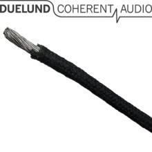 Duelund AWG12 multistrand